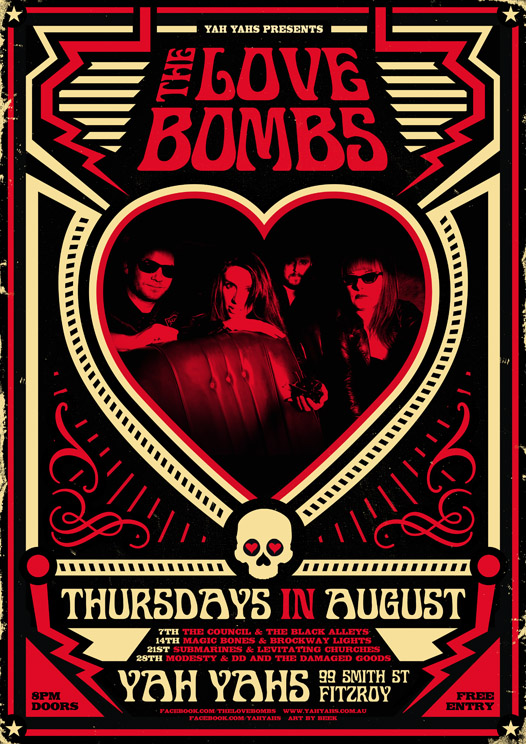 LoveBombs_Poster_Web