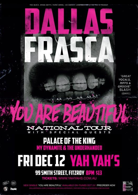 DallasFrasca-Dec12_YY_Web