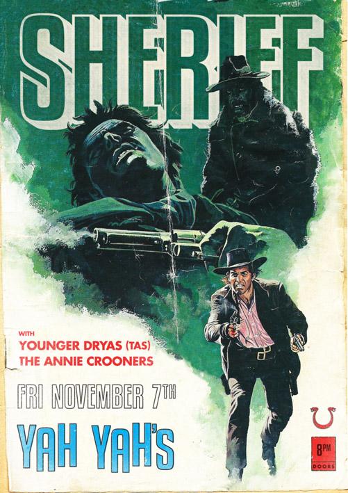Sheriff-Nov7_Web
