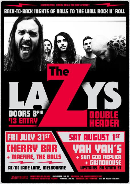 Lazys-July31_Web