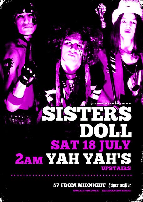 SistersDoll-2am_YY_Web