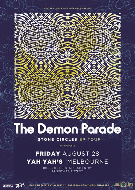 DemonParade_Aug28_Web