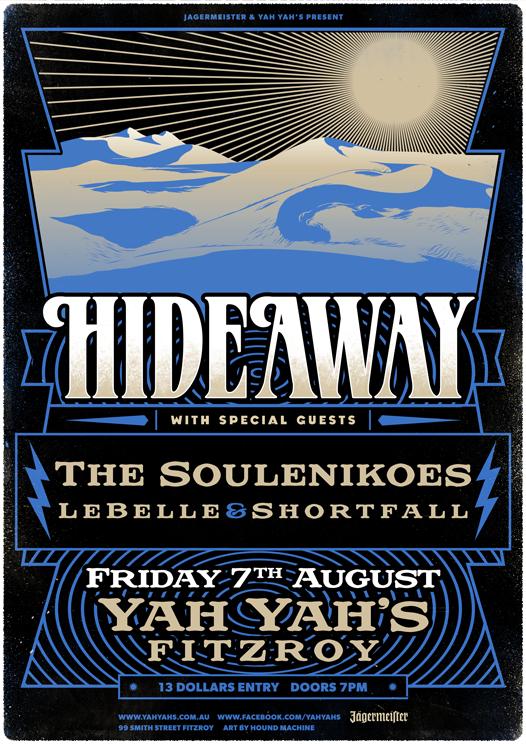 Hideaway_Aug7_Web