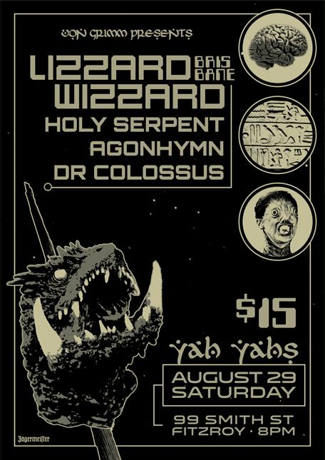 LizzardWizzard-August29-Web
