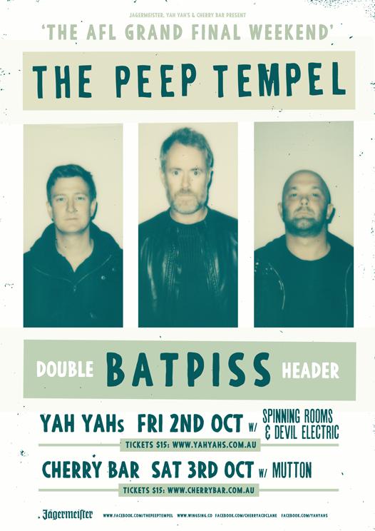 PeepTemple-Oct_Web
