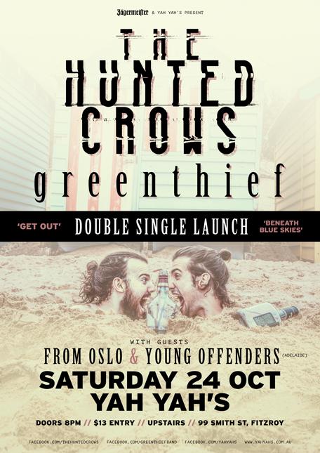 HuntedCrows-Oct24_Web