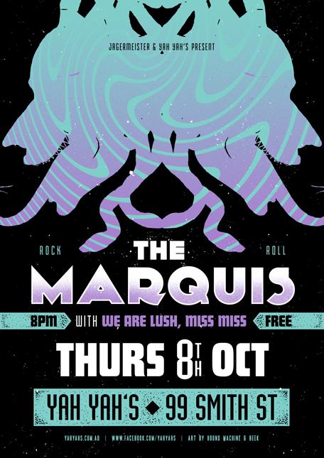 TheMarquis-ThursOct8-Web