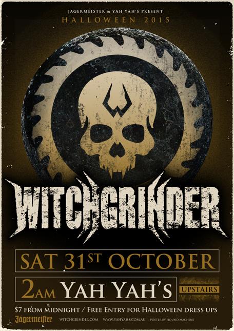 Witchgrinder-2am_YY_Web