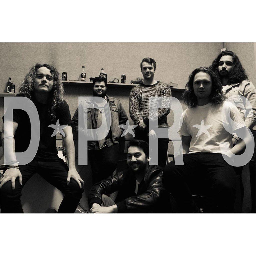 DPRS – Single Launch