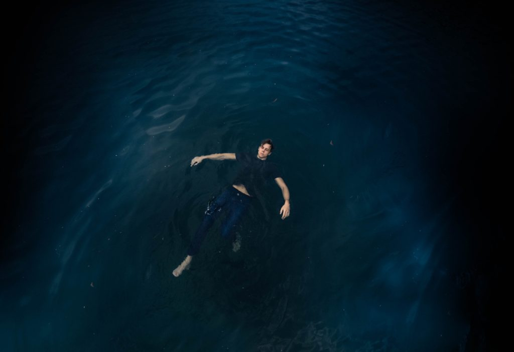 Evan Klar – Single Launch